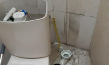 Thông nghẹt cầu,nghẹt bồn rửa chén Phường An Lợi Đông Quận 2