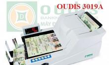 Máy đếm tiền Oudis 2019A