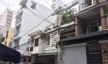 Bán nhà HXT Điện Biên Phủ, P. 25, Bình Thạnh, diện tích 270m2 34.5 tỷ