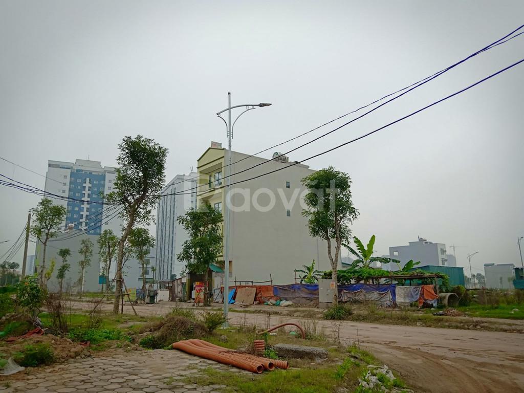 Bán nhanh liền kề A1.2 75m2 đất quận Hà Đông, Thanh Hà Cienco5 rẻ