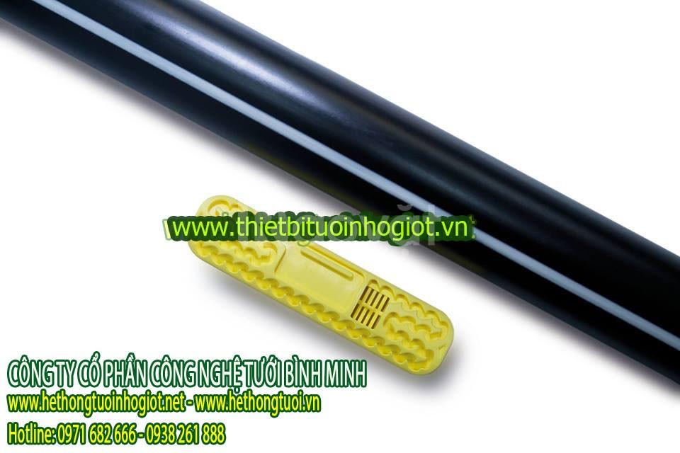 Thiết bị tưới nhỏ giọt, thiết bi tưới nhỏ giọt tại Hà Nội