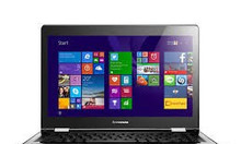 Laptop Lenovo Flex 3 1580 i5 6200 8G 1000G 15.6 Full HD
