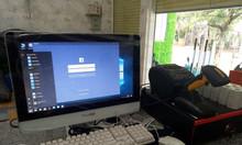 Máy tính tiền cho khu vui chơi tại Bạc Liêu