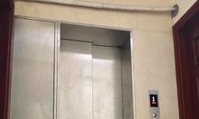 Phố Nguyễn Chí Thanh, 7 tầng, thang máy, 40 triệu/ tháng, 9.5 tỷ