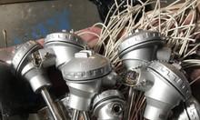 Cung cấp các loại can nhiệt, cảm biến nhiệt độ nhập khẩu
