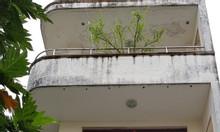 Chính chủ cho thuê nhà nguyên căn, 4 phòng ngủ, KDC Bình Phú, quận 6