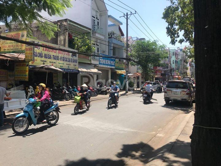 Cho thuê MTKD Trương Vĩnh Ký, khu vực sầm uất - 50tr/ tháng (ảnh 1)