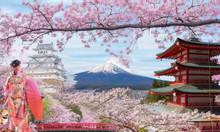 Visa kết hôn Nhật Bản