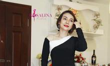Thời trang Rosalina khuyến mãi giá shock trong tháng 3