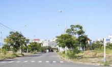 Chính chủ bán nhanh lô đất khu đô thị số 3 bán giá đầu tư bao sổ thuế