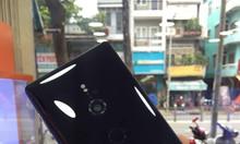 Sony Xperia XZ2 cũ xách tay giá rẻ like new 99% có bảo hành