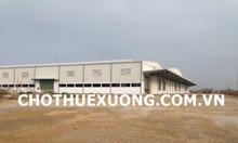 Bán đất khu công nghiệp Khai Sơn Thuận Thành 3 Bắc Ninh giá tốt