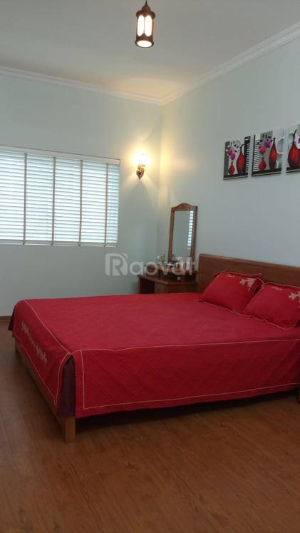Chính chủ bán căn hộ P 1710 tòa 18T khu ĐT Trung Hòa Nhân Chính