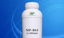 Chai nhựa đựng hóa chất, chai nhựa các loại, chai nhựa 250ml