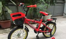 Xe đạp trẻ em em Youmi 29A 16 inch dành cho bé 6-8 tuổi