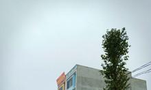 Liền kề 90m2 tại A2.7 Thanh Ha cienco5-Hà Đông giá thanh khoản