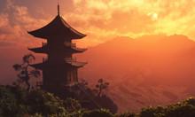Visa định cư Trung Quốc