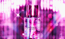 Nước hoa nữ Victoria's Secret Sequin Nights FF195
