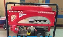 Máy phát điện Honda 6kw đề nổ