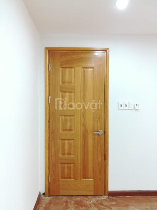 Cửa cho nội thất, cửa gỗ đẹp cho cửa phòng, cửa nhựa giả gỗ