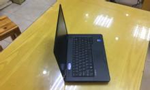 Laptop Dell Latitude E5440 i5 8G 500G 14in Pro Vip bền bỉ