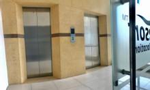 Văn phòng cho thuê 20m2, 30m2, 50m2,... Hoàng Văn Thụ, Tân Bình