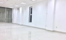 Văn phòng cho thuê, 20, 40m2, 60m2, 150m2, MT Trần Não