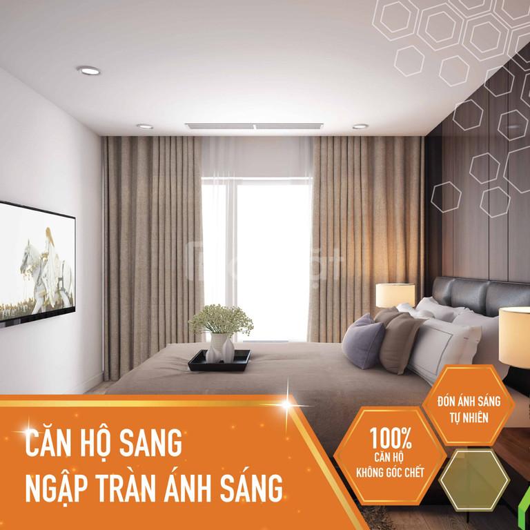 Bán giá gốc trực tiếp chủ đầu tư dự án Beasky Nguyễn Xiển