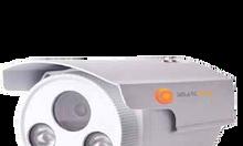 Cần tuyển gấp NV kỹ thuật camera