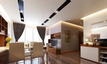 Nội thất 2N - Thiết kế và thi công nội thất chung cư