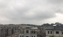 Con đường huyết mạch 52m TP.Vĩnh Yên cùng dự án VCI mountain view