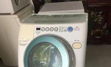 Bán máy giặt nội địa