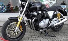 HonDa CB1100 RS đẹp zin