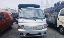 Cần Bán xe tải Jac (990kg-1T25-1T49) trả truoc 50-80tr