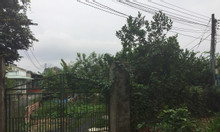 Bán đất Long An gần cao tốc Long Thành chỉ 3.3 triệu/m2.