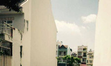 Bán đất đường 14m nằm MT Trần Văn Giàu, Bình Chánh, SHR, thổ cư 100%