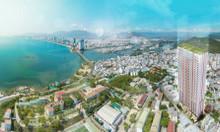 Napoleon Nha Trang chỉ từ 1,2 tỷ sở hữu căn hộ biển vĩnh viễn