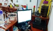 Chuyên cung cấp phần mềm tính tiền cho quán ăn, quán nhậu tại Bạc Liêu