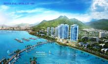 Swisstouches La Luna Nha Trang CK lợi nhuận 9%, CK mua lại 120%