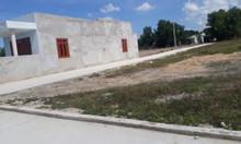 Bán đất khu đô thị mới Phú Mỹ Bà Rịa Vũng Tàu giá đầu tư