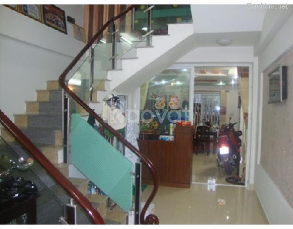 Mp Nguyễn Khánh Toàn 70m2x10 tầng, mặt tiền 8m
