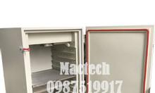 Máy sấy lạnh, máy sấy thực phẩm sử dụng trong hộ gia đình