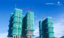 La Luna Resort Nha Trang - cơ hội đầu tư sinh lời hấp dẫn năm 2019