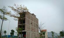 Chính chủ bán căn góc B1.4 LK36 ô 12, khu đô thị Thanh Hà Cienco5
