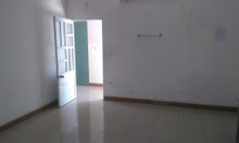 Cho thuê phòng trọ phường 2 Quận Tân Bình - khu sân bay