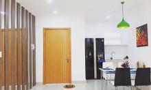 20 căn trực tiếp CĐT - dự án Saigon South Plaza quận 7 - 24 triệu/m2