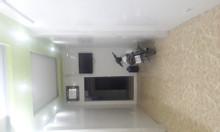 Nhà Xã Đàn DT 24m2x4tầng