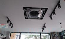 Máy lạnh âm trần daikin inverter 3hp FCF71CVM