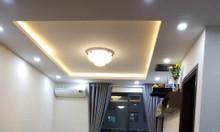 Căn bán nhanh căn hộ 3N tòa A8 full nội thất bao hết phí tại An Bình