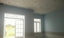 Nhà mới rẻ và đẹp khu vực Thống Nhất, Đồng Nai chính chủ